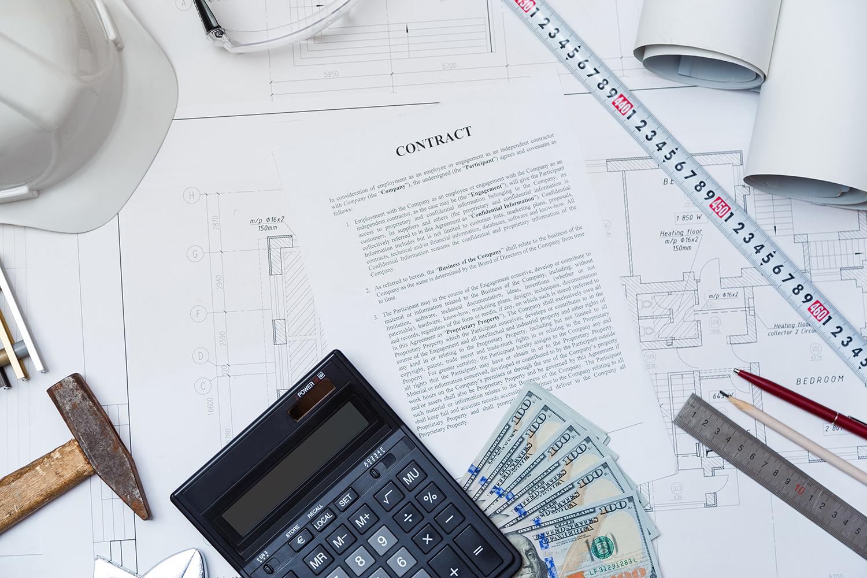 Gastaldi Adriatica_Accordi che regolano le dilazioni di pagamento, regole sul credito delle Società facenti parte del Gruppo Gastaldi