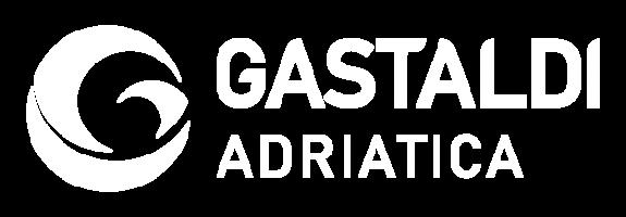 Gastadi_Adriatica_Logo_72_RGB3