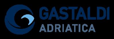 cropped-Gastadi_Adriatica_Logo_72_RGB-1.png